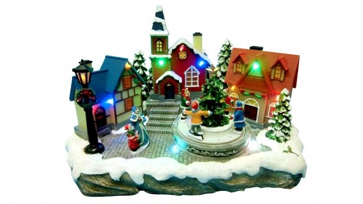 A Loja do Gato Preto Navidad2
