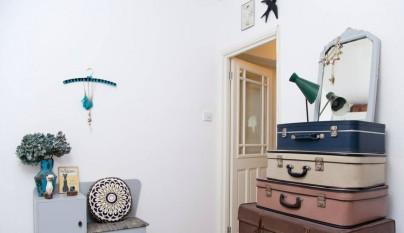 Apartamento Londres 15