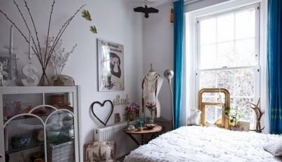 Apartamento Londres 4