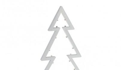 Blanca Navidad3