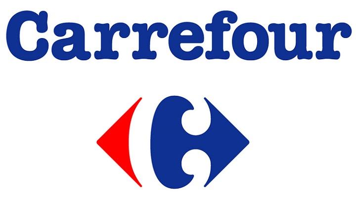 Iluminacion Baño Carrefour:Adornos de Navidad Carrefour 2015
