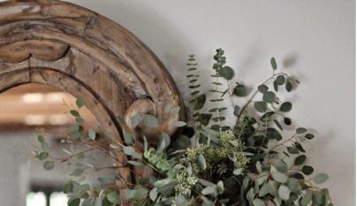 Decoracion eucalipto 11