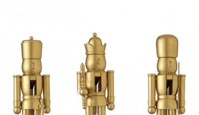 Destellos de oro11