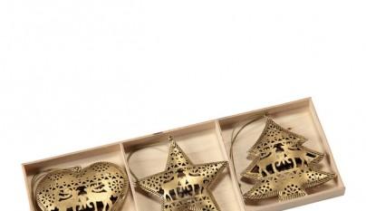 Destellos de oro8