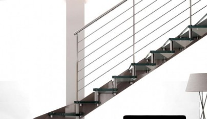 Escaleras diseno 1