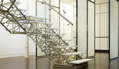 Escaleras diseno 12