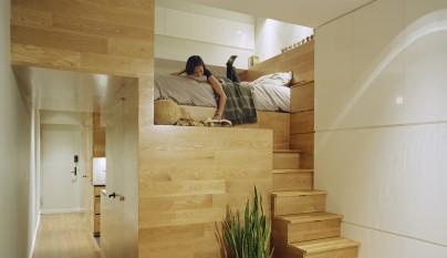 Escaleras diseno 13