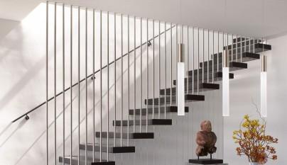 Escaleras diseno 14