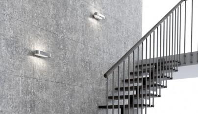 Escaleras diseno 2