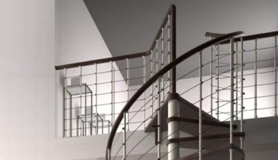 Escaleras diseno 4
