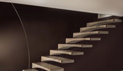 Escaleras diseno 5
