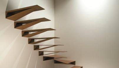 Escaleras diseno 6