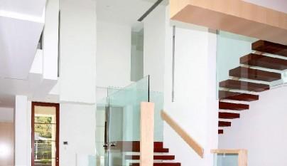 Escaleras diseno 7