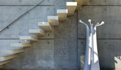 Escaleras diseno 9