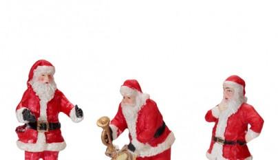 Festival de Navidad5