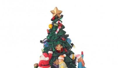 Festival de Navidad7