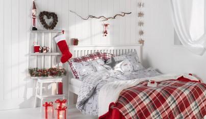 Hogar Primark Navidad10
