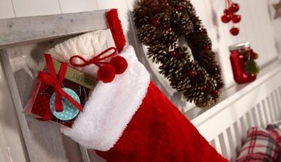 Hogar Primark Navidad13