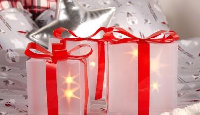 Hogar Primark Navidad14