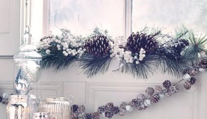 Hogar Primark Navidad3