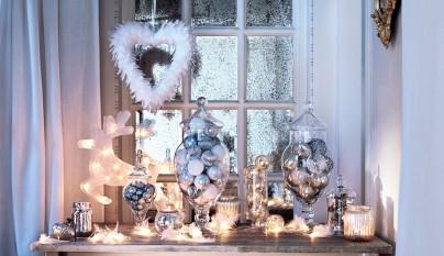 Hogar Primark Navidad4