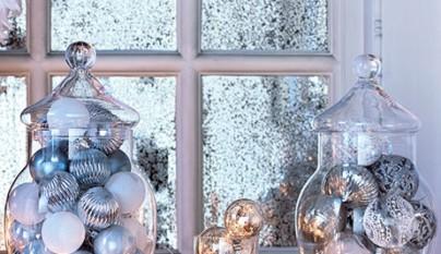 Hogar Primark Navidad5