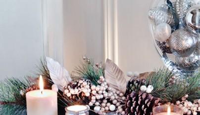 Hogar Primark Navidad9