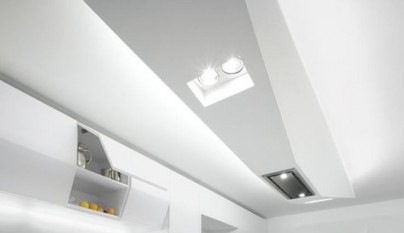 Ideas iluminacion LED 3