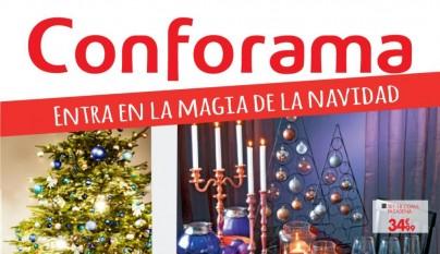 Navidad Conforama1