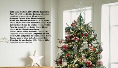 Navidad El Corte Ingles11