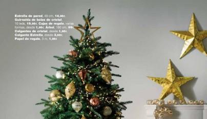 Navidad El Corte Ingles20