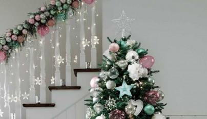 Navidad El Corte Ingles27