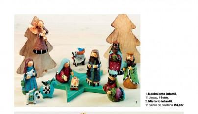 Navidad El Corte Ingles33