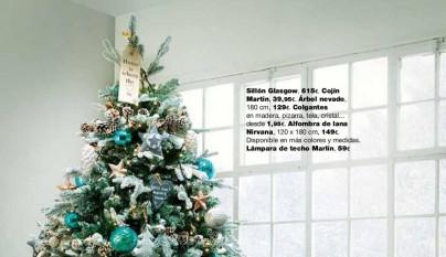 Navidad El Corte Ingles36