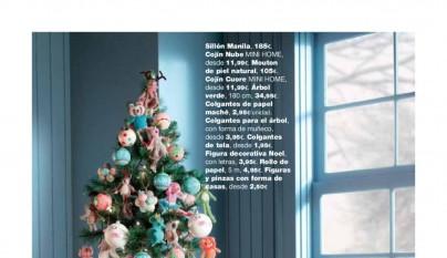 Navidad El Corte Ingles43