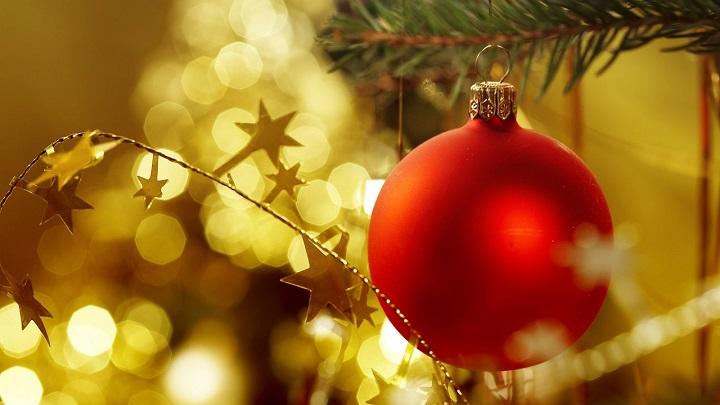 Navidad Feng Shui1