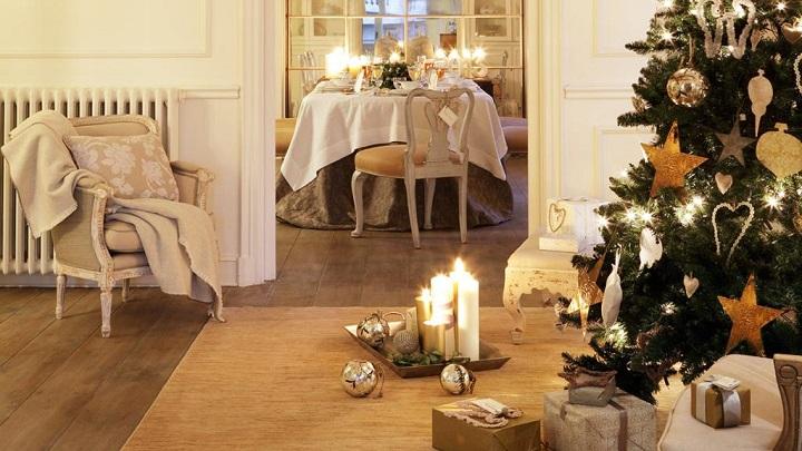 Westwing Ilumina tu Navidad