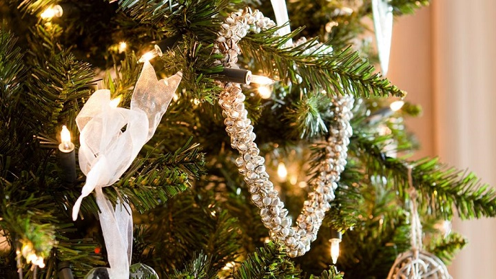 Westwing Ilumina tu Navidad1