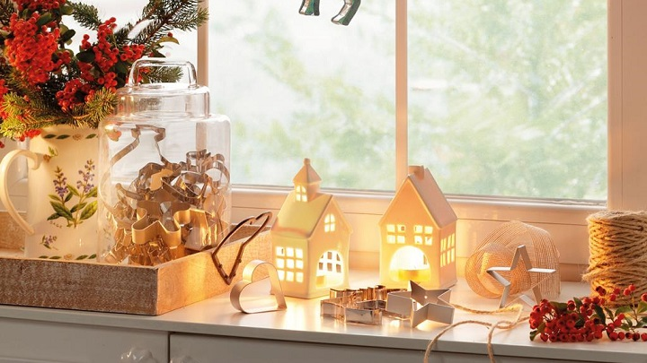 Westwing Ilumina tu Navidad2