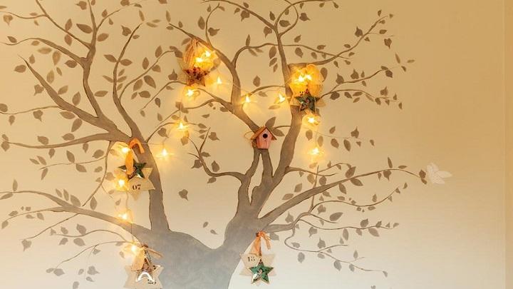 Westwing Ilumina tu Navidad3