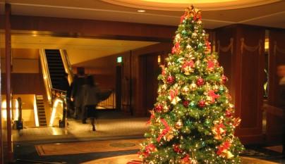arbol de Navidad1