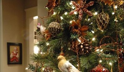 arbol de Navidad10