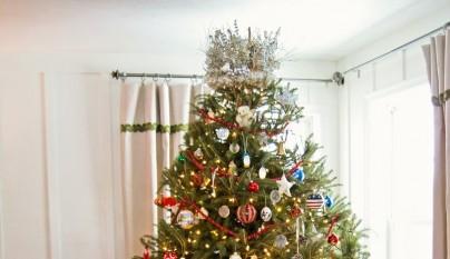 arbol de Navidad11