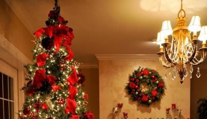 arbol de Navidad13