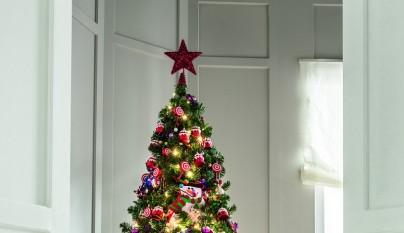 arbol de Navidad15