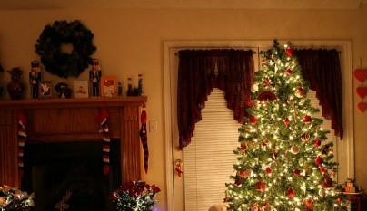arbol de Navidad18