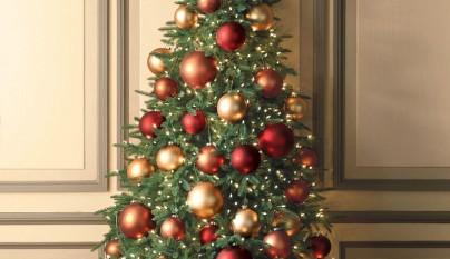 arbol de Navidad19