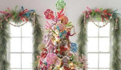 arbol de Navidad22