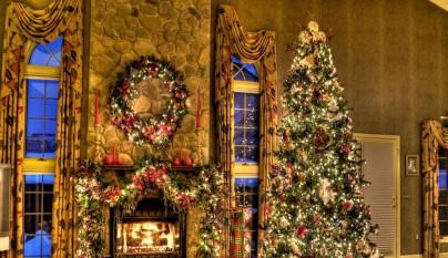 arbol de Navidad23