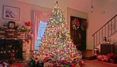 arbol de Navidad28